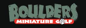 Boulders-Miniature-Golf-Mountville-PA-logosm