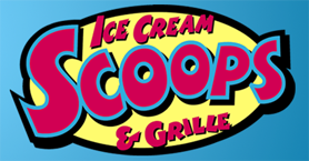 Scoops-Ice-Cream-and-Grille-logo-sm